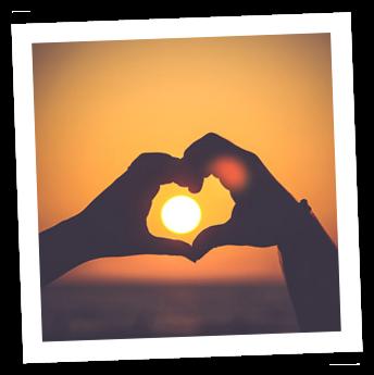 Je hart leren volgen - Volg je hart specialist
