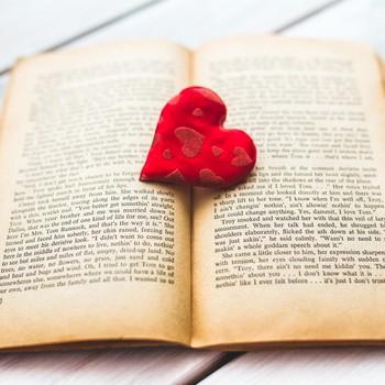 Herken De Tekens Van Je Hart - Volg je hart