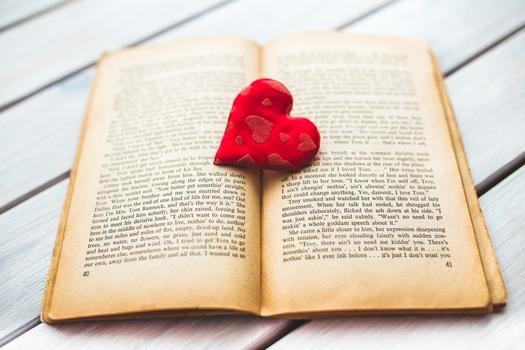 red-love-heart-old-medium