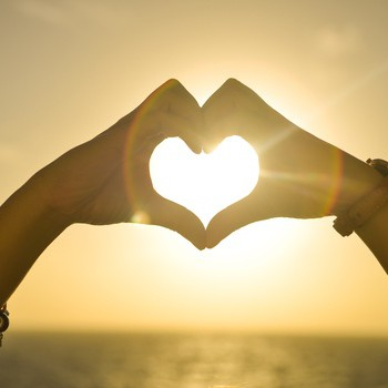 Echtheid werkt aanstekelijk - Volg je hart
